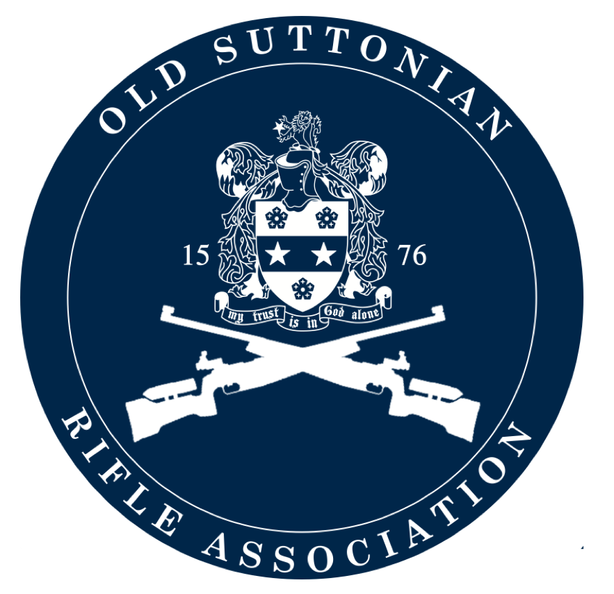 Old Suttonian Rifle Association