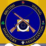 BYSA_Logo_-_M_Small_2_450x